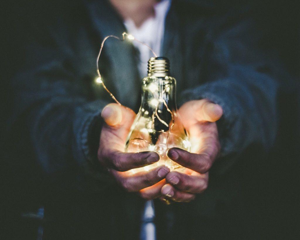 5 idées pour booster sa mémoire