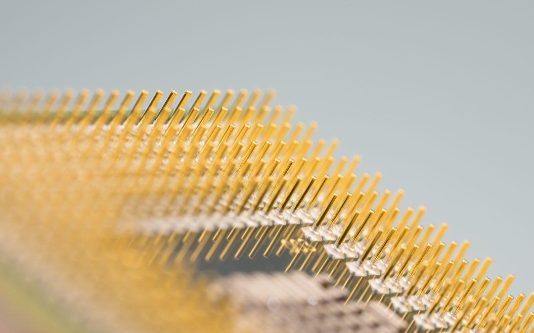 Booster sa mémoire avec un implant