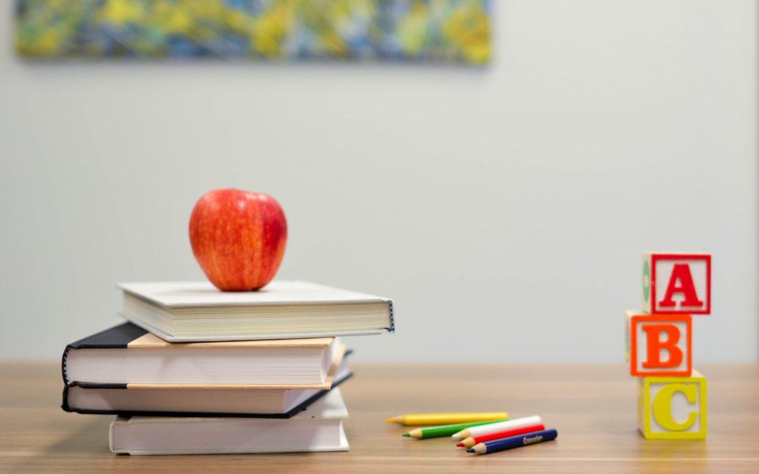 «Éducation égale répétition». Est-ce vrai aussi en formation?