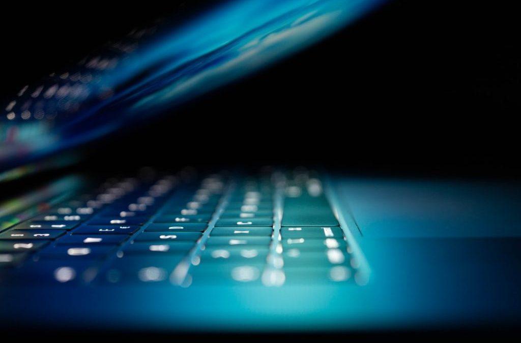Sécurité informatique : comment la formation doit (enfin) permettre d'acquérir les bons réflexes
