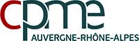 Logo CPME Region