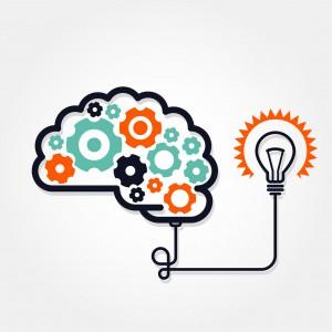 Comment le cerveau fait-il pour nous permettre d'apprendre?