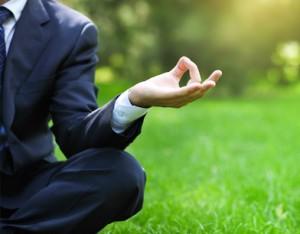 L'impact de la relaxation par le biais de la visualisation sur la mémoire
