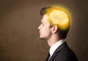 Optimiser l'apprentissage en formation grâce aux neurosciences