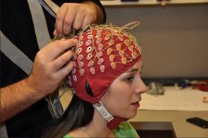 Le système anti-distraction du cerveau