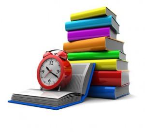 La lecture rapide permettrait une meilleure mémorisation.