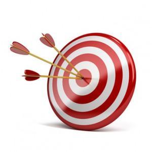 Quand la fixation d'objectifs nuit à la performance!